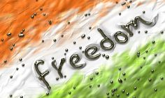 Latest HD Wallpapers of Independence Day 2013,  15 August 2013, 15 August 2013 Wallpapers, 15 August 2013 Latest Wallpapers, Independence Day 2013, Independence Day 2013 Wallpapers, Independence Day 2013 Latest Wallpapers, Happy Independence Day 2013, Happy Independence Day 2013 Wallpapers, Happy Independence Day 2013 Latest Wallpapers, Latest Wallpapers of Happy Independence Day 2013, 67th Independence Day of India 2013 Wallpapers , Indian Revolutionaries Wallpapers for 67th Independence…