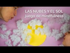 Mindfulness For Kids, Mindfulness Activities, Mindfulness Meditation, Calm Box, Mind Flayer, Out Of My Mind, Mind Games, Brain Breaks, Yoga For Kids