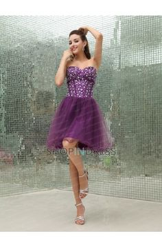 purple homecoming dresses #purple #cocktail #dresses #homecoming #gowns #ball #party #sexy