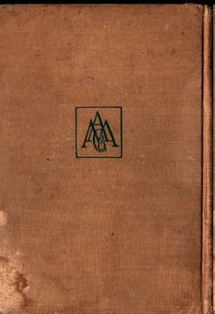 Efficiency Arithmetic Advanced 1920 Edition - Charles E. Chadsey and James H. Smith - 1920 - Vintage Kids Book