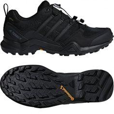 62bd9cccd Adidas Terrex Swift R2 BLACK BLACK BLACK