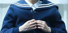 Can veiny hands make you wet? Of course they can, if those are the hands of your rude boss who can take you to heaven with just a touch. Yoongi, Namjoon, Veiny Arms, Arm Veins, Appreciation Post, Bts Suga, Sexy Men, Cool Photos, Men Sweater