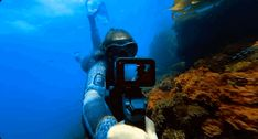 GoPro Hero 10 Black Released: Faster, Smoother and Stronger - Welcome to Camera-Site
