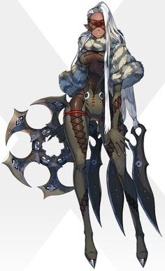 Female Character Design, Character Design References, Character Drawing, Character Design Inspiration, Character Concept, Dnd Characters, Fantasy Characters, Female Characters, Art Anime