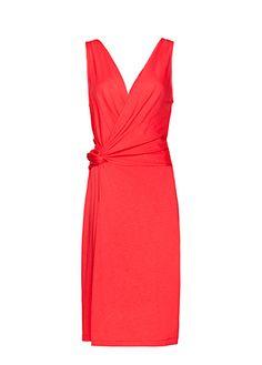 Mango Dress (15.99 euros)