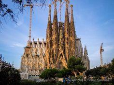 One Day in Barcelona: Travel Guide on TripAdvisor