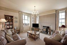 Matthews Benjamin | Hutton Park House, New Hutton, Kendal, Cumbria, LA8 0AY