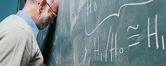 Un insegnante non può lavorare oltre le 8 ore giornaliere