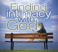 ChristianMarketingProgram.Com Is about Great Prayers, Teaching and Inspiration for Christian Internet Marketers and Home Business Entrepreneurs. Helping small business, home business, network markers with training, resources and coaching, Mentoring, Struggling Internet Marketers, Network Marketing, MLM, Direct Selling, Affiliate Marketing, Advocare, Christianity, Health & Wellness, Weight Loss ,Wealth, Travel. Finding Rest in a Restless World
