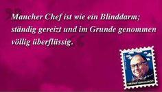 Glaube Heinz Erhardt Spr Che Pinterest