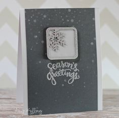 Simon Says Stamp HOLIDAY FRAMES Craft Dies sssd111393 Stamptember at Simon Says STAMP!