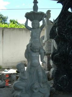 marble fountain pls contact danang.marble@yahoo.com or danangmarble.com.vn for order or more info.