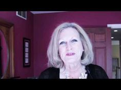 """Whatever your circumstances at this moment...you can declare the """"on the other hand!""""... listen to carol mcleod on youtube at the Carol McLeod channel or at http:///www.carolmcleodblog.wordpress.com"""