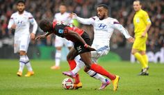Ligue 1 : Lyon a tout à y gagner... mais aussi tout à y perdre - http://www.europafoot.com/ligue-1-lyon-a-tout-a-y-gagner-mais-aussi-tout-a-y-perdre/