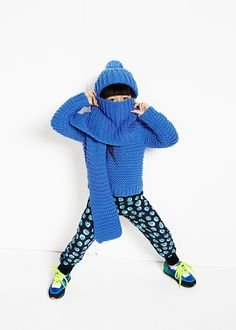Discover Stella McCartney Kids' Latest Arrivals on Smallable. Find More than 800 Designer Brands and a Selection of Unique Pieces. Stella Mccartney Kids, Fall Winter 2015, Kid Styles, Branding Design, Kids Fashion, Editorial, Mini, People, Collection