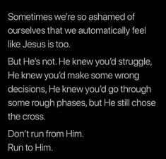 Amen - Jesus Quote - Christian Quote - Amen The post Amen appeared first on Gag Dad. Bible Verses Quotes, Jesus Quotes, Bible Scriptures, Faith Quotes, Trust In God Quotes, Lord And Savior, God Jesus, Quotes About God, Quotes To Live By