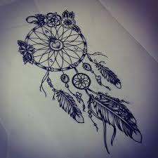 Resultado de imagen para dibujos kawaii para dibujar faciles