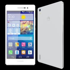 Huawei Ascend White Model available on Turbo Squid, the world's leading provider of digital models for visualization, films, television, and games. Google Keep, Product Information, Ads, Iphone, Digital