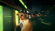 Check out DJ X TECH on ReverbNation