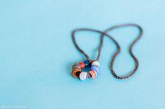 Pendant Necklace, Facebook, Jewelry, Fashion, Jewlery, Moda, Jewels, La Mode, Jewerly