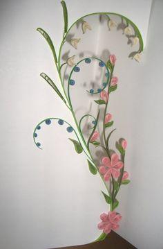 Цвјетне честитке и слике / Cards with Flowers                                                                               ...