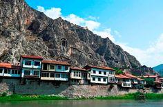Türkiye'nin en güzel 10 manzarası | Skyscanner