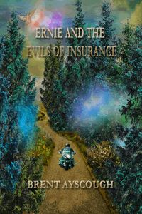 Ernie, an experienced logger from rural Washington State, loses his job and is persuaded to take a job out of state as a temporary insurance adjuster in Los Angeles. Unprepared for the corruption and callousness rampant in the insurance industry, Ernie soon finds himself not only in trouble with his job, but on the top of an assassin's hit list. Blessed with an innate intelligence, common sense, and a redneck sense of humor, Ernie will give his enemies a hilarious run for their money,