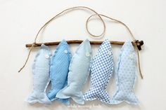 14 Cool Beach-Inspired Crafts For Home Décor | Shelterness