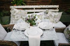 House Dublin Wedding - Mackenzie and Derby — Simple Tapestry Simple Tapestry, Dublin Restaurants, Ireland Destinations, Dublin City, Irish Wedding, Garden Wedding, Perfect Wedding, Real Weddings, Destination Wedding