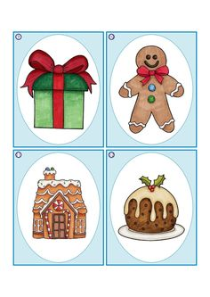 Preschool Christmas, Christmas Crafts, Xmas, Christmas Cards Drawing, Paper Toys, Jingle Bells, Photo Booth, Alice, Education
