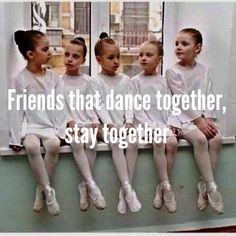 Here is a collection of great dance quotes and sayings. Many of them are motivational and express gratitude for the wonderful gift of dance. Dance Moms, Dance Class, Dance Studio, Dance It Out, Dance With You, Lets Dance, Ballet Quotes, Dance Quotes, Tumblr Ballet