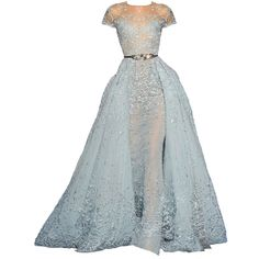 Pinterest ❤ liked on Polyvore featuring dresses, gowns, long dresses, vestidos, white evening dresses, long white dress, white dress and white gown