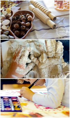 What is the Reggio Emilia Approach? - The main principles explained simply | An Everyday Story