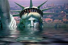 8 Reasons Why the U.S. Empire is Falling   http://silverandgoldismoney.com/8-reasons-why-the-u-s-empire-is-falling/
