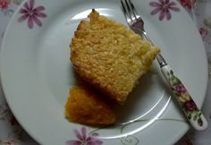 Regenor diétás rizsfelfújt Cornbread, Food And Drink, Health, Ethnic Recipes, Foods, Dieting Tips, Metabolism, Millet Bread, Food Food
