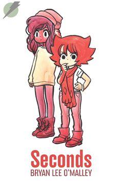 hazel and katie