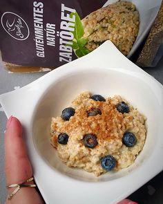 Nyomtasd ki a receptet egy kattintással Cereal, Oatmeal, Breakfast, Free, The Oatmeal, Morning Coffee, Rolled Oats, Breakfast Cereal, Corn Flakes
