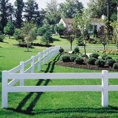 3 Agreeable Tips: Modern Fence Farmhouse backyard fence plants.Lattice Fence Diy front yard fencing with lights. Brick Fence, Concrete Fence, Front Yard Fence, Farm Fence, Pallet Fence, Cedar Fence, Fence Art, Bamboo Fence, Fence Stain