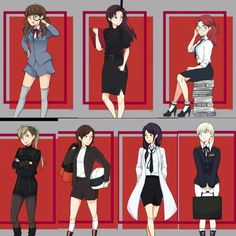 BTS - FANARTS  omg help me is it scary I think there hot as both sexs then again I am bisexual whatever