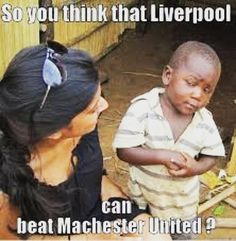 I'm so sorry for doing this you weirdos but no one likes Liverpool besides Liverpool supporters Liverpool beat United  no man get real haha  #imnotinthemoodforhashtags #instalike #likeforlike #like4like #followforfollow #follow4follow by zafeer_542