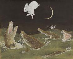 Картинки по запросу Yoichi Nishino