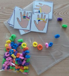 Twister Game, Caravan Hacks, Reggio Classroom, Tuff Tray, Bingo, Busy Boxes, Aesthetic Iphone Wallpaper, Montessori, Games