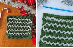 Stitch Patterns and Tutorials Archives - Unique Crochet, Easy Crochet, Free Crochet, Beautiful Crochet, Crochet Stitches Patterns, Stitch Patterns, Crotchet Stitches, Blanket Patterns, Lace Patterns