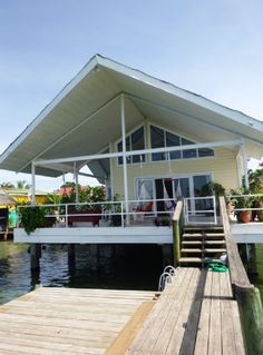 VRBO Home: Oceanfront living at its best!