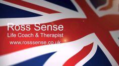 Ross Sense In The UK