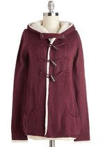 ModCloth Shopping Bag | Mod Retro Vintage Clothing & Indie Clothes | ModCloth.com