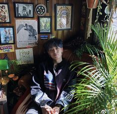 Source by aynaselin aesthetic Sassy Diva, Koo Jun Hoe, Ikon Debut, Bobby S, 7th Heaven, Kim Ji Won, Show Me The Money, Kim Hanbin, Kim Dong