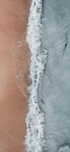 Creamy Beach wallpaper iphone android background me 480337116509587981 Floral Wallpaper Desktop, Classy Wallpaper, Ocean Wallpaper, Iphone Background Wallpaper, Trendy Wallpaper, New Wallpaper, Aesthetic Iphone Wallpaper, Aesthetic Wallpapers, Pattern Wallpaper Iphone