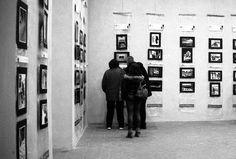 https://flic.kr/s/aHskScejrd | Mostra della maratona fotografica Imago 2016 | Olympus IS-1000 con pellicola Kodak Tri-x esposta a 1600 ASA e sviluppata in Microphen stock. Scanner Epson Perfection V600 Photo.