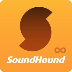 SoundHound ∞ Music Search v6.7.1 Apk Full   Free Mobile Download